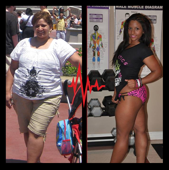 Personal Training, Nutrition Plans,  Fitness Plans, Meal Plans,  Training , Delaware